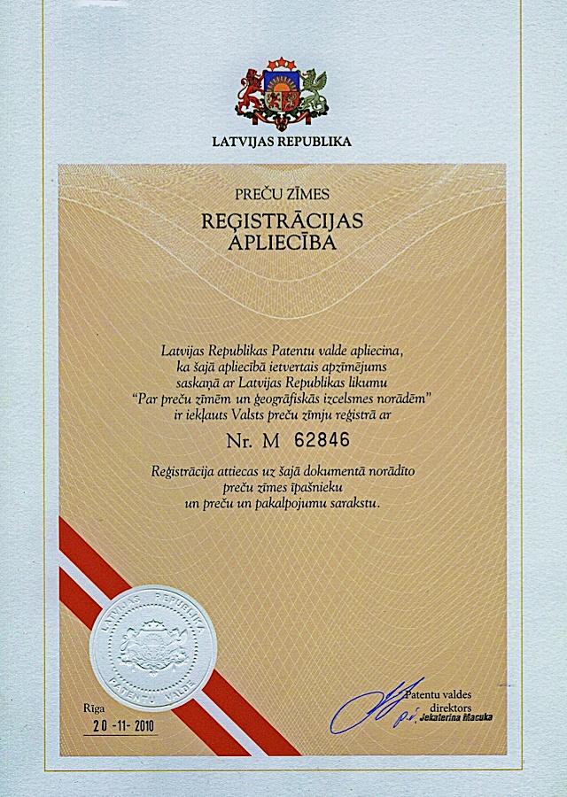 LR_Patentu_valde_registreta_pr_1