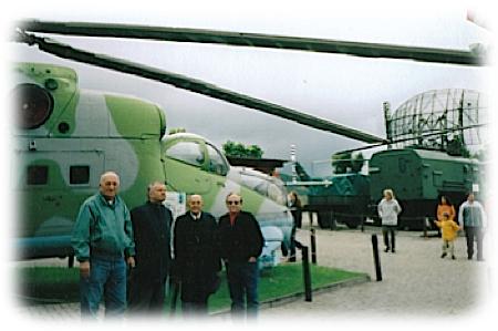 Gunars.Asv-2
