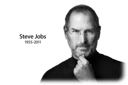 Steve 1955-2011-1