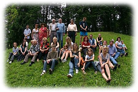 2008.07.20 12-18-03 2