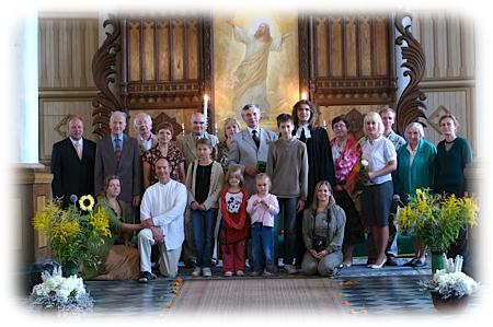 2008.08.03 12-13-33