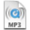V.Koralis 20.08.2008.Spredikis Mt 16 13 20